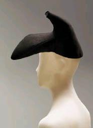 Shoe_hat