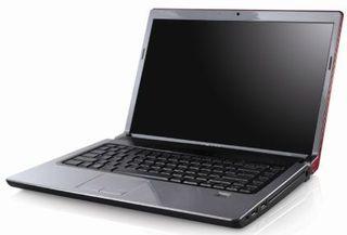 Dell_studio1535