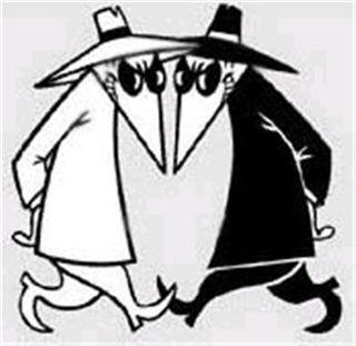 Spy-vs-spy-without-bombs