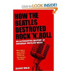 Beatles rnr