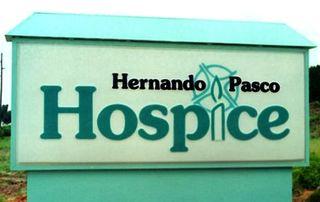 HernandoPascoHospice