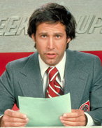 Chevy_Chase