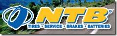 ntb_header_logo