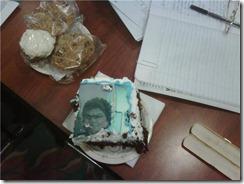 kim cake