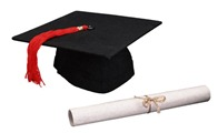 UniversityCap_Diploma