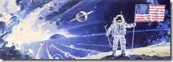 mccall_horizontal_mural_detail