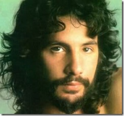 This may be the most-nicked photo of Cat Stevens on the Interwebs.