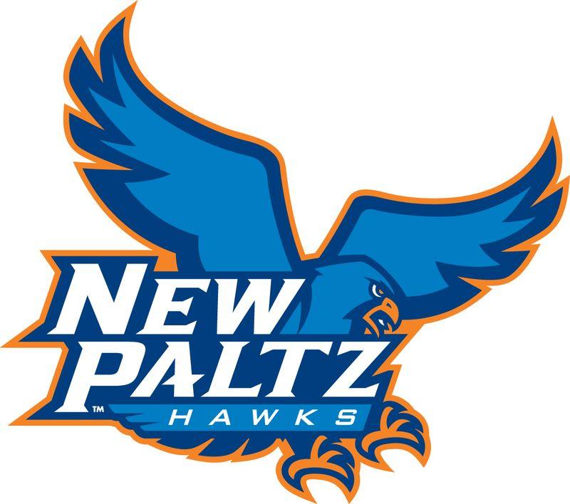 New Paltz Logo - 3 Color