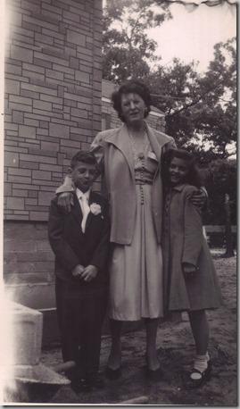 116--May 1953