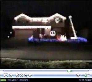 Christmas_lights_sm