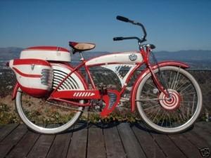 Peewee_bike